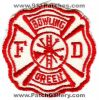 Bowling_Green_Fire_Department_Patch_Ohio_Patches_OHFr.jpg