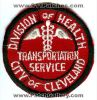 Cleveland_Division_of_Health_Transportation_Service_EMS_Patch_Ohio_Patches_OHEr.jpg