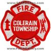 Colerain_Township_Fire_Dept_Patch_Ohio_Patches_OHFr.jpg