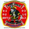 Columbus_Fire_Station_2_Patch_Ohio_Patches_OHFr.jpg