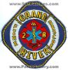 Grand_River_Fire_Rescue_28_Patch_v1_Ohio_Patches_OHFr.jpg