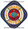 Grand_River_Fire_Rescue_28_Patch_v2_Ohio_Patches_OHFr.jpg