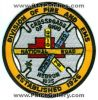 Hebron_Division_of_Fire_And_EMS_Patch_Ohio_Patches_OHFr.jpg
