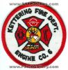 Kettering_Fire_Dept_Engine_Company_6_Patch_Ohio_Patches_OHFr.jpg