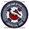 Lancaster_Division_of_Fire_Patch_Ohio_Patches_OHFr.jpg