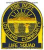 Loveland_Community_Fire_Dept_Life_Squad_Patch_Ohio_Patches_OHFr.jpg