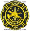 Mack_Fire_Dept_Patch_Ohio_Patches_OHFr.jpg