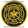 Marion_Fire_Dept_Patch_Ohio_Patches_OHFr.jpg