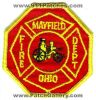 Mayfield_Fire_Dept_Patch_Ohio_Patches_OHFr.jpg