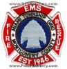 Miami_Township_Fire_EMS_Rescue_Patch_Ohio_Patches_OHFr.jpg