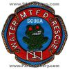 Miami_Township_Fire_Water_Rescue_Patch_Ohio_Patches_OHFr.jpg