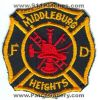 Middleburg_Heights_Fire_Department_Patch_Ohio_Patches_OHFr.jpg