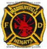 Warrensville_Heights_Fire_Department_Patch_Ohio_Patches_OHFr.jpg