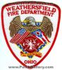Weathersfield_Fire_Department_Patch_Ohio_Patches_OHFr.jpg