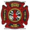 Western_Reserve_Fire_District_Patch_Ohio_Patches_OHFr.jpg