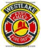 Westlake_Fire_Dept_Assistant_Chief_Patch_Ohio_Patches_OHFr.jpg