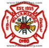 Williamsburg_Fire_Dept_Patch_Ohio_Patches_OHFr.jpg