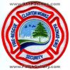 Clairton_Works_Fire_Rescue_HazMat_EMS_Security_Patch_Pennsylvania_Patches_PAFr.jpg