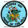 Edge_Hill_Fire_Ladder_401_Patch_Pennsylvania_Patches_PAFr.jpg
