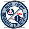 Aiken_County_Emergency_Services_EMS_Patch_South_Carolina_Patches_SCEr.jpg