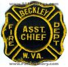 Beckley_Fire_Dept_Assistant_Chief_Patch_West_Virginia_Patches_WVFr.jpg