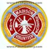 Madison_Volunteer_Fire_Rescue_Patch_West_Virginia_Patches_WVFr.jpg