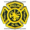 Wheeling_Fire_Dept_Patch_West_Virginia_Patches_WVFr.jpg