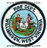 Williamson_Fire_Dept_Patch_West_Virginia_Patches_WVFr.jpg