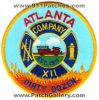 Atlanta_Fire_Company_12_Patch_Georgia_Patches_GAFr.jpg