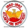 Atlanta_Fire_Department_Patch_Georgia_Patches_GAFr.jpg