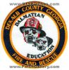 Dekalb_County_Fire_And_Rescue_Dalmation_Education_Patch_Georgia_Patches_GAFr.jpg