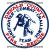Dekalb_County_Fire_Rescue_FireFighter_Combat_Challenge_Team_Patch_Georgia_Patches_GAFr.jpg