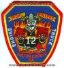 Fulton_County_Company_12_Patch_Georgia_Patches_GAFr.jpg