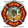 Fulton_County_Fire_Company_8_Patch_v1_Georgia_Patches_GAFr.jpg
