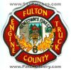 Fulton_County_Fire_Company_8_Patch_v2_Georgia_Patches_GAFr.jpg