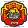 Gwinnett_County_Fire_Company_1_Patch_Georgia_Patches_GAFr.jpg