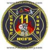 Henry_County_Fire_Company_11_Patch_Georgia_Patches_GAFr.jpg