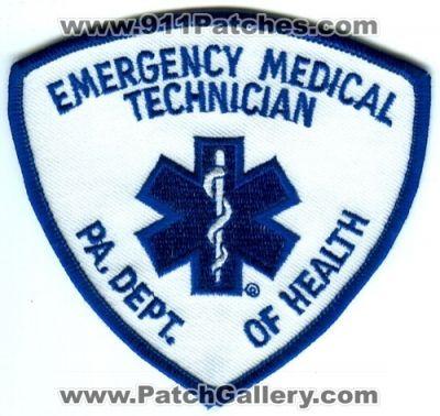 Pennsylvania - PatchGallerycom Online Virtual Patch