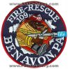 Ben_Avon_Fire_Rescue_Station_109_Patch_Pennsylvania_Patches_PAFr.jpg