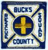 Bucks_County_Rescue_Squad_EMS_Patch_Pennsylvania_Patches_PARr.jpg