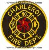 Charleroi_Fire_Dept_Number_1_Patch_Pennsylvania_Patches_PAFr.jpg