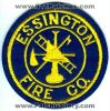 Essington_Fire_Company_Patch_Pennsylvania_Patches_PAFr.jpg