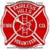 Fairless_Hills_Volunteer_Fire_Company_Patch_Pennsylvania_Patches_PAFr.jpg