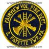 Fairview_Volunteer_Fire_Dept_Patch_Pennsylvania_Patches_PAFr.jpg