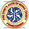 Fire_Chiefs_Association_of_Berks_County_Patch_Pennsylvania_Patches_PAFr.jpg