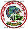 Frankford_Arsenal_Fire_Control_Patch_Pennsylvania_Patches_PAFr.jpg