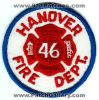 Hanover_Fire_Dept_46_Patch_Pennsylvania_Patches_PAFr.jpg
