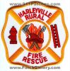 Harleyville-Rural-Fire-Rescue-Patch-South-Carolina-Patches-SCFr.jpg
