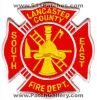 Lancaster_County_Fire_Dept_South_East_Patch_Pennsylvania_Patches_PAFr.jpg