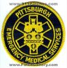 Pittsburgh_Emergency_Medical_Services_EMS_Patch_Pennsylvania_Patches_PAEr.jpg